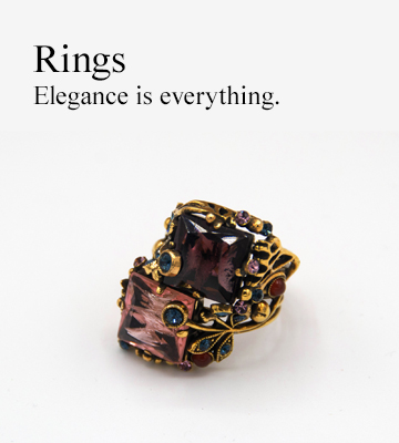 Category Rings